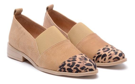 Zapatos Cuero Sandalias Chatas Chatitas Mujer Bajitas Moda Heben Calzados Clásicas Para Todo El Año