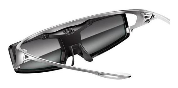 Original Jmgo Active Obturador 3d Óculos Para Jmgo/xgimi/ben