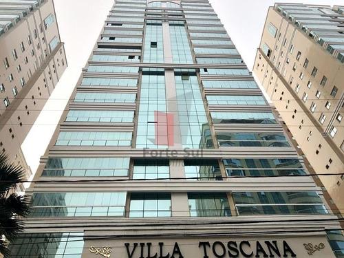 Imagem 1 de 30 de Apartamento - Ap1160 - 34007482
