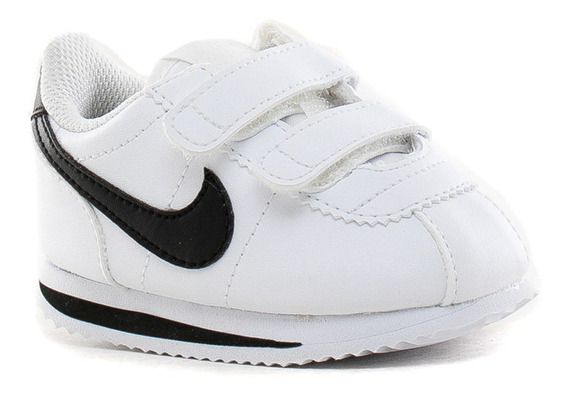 Zapatillas Cortez Basic Sl Btv Nike Nike Tienda Oficial