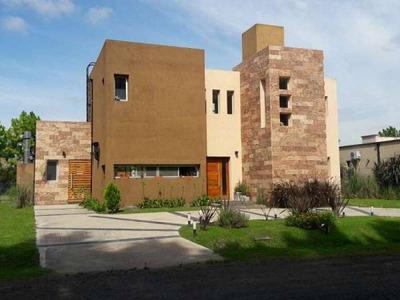 Casas Venta Malibú