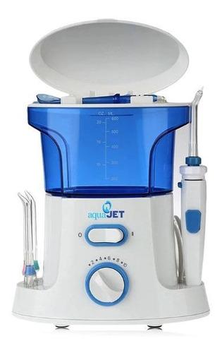 Irrigador oral Aquajet FC168 110V/220V