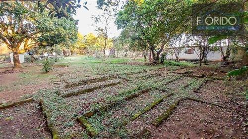 Imagem 1 de 18 de Terrenos À Venda  Em Atibaia/sp - Compre O Seu Terrenos Aqui! - 1480347