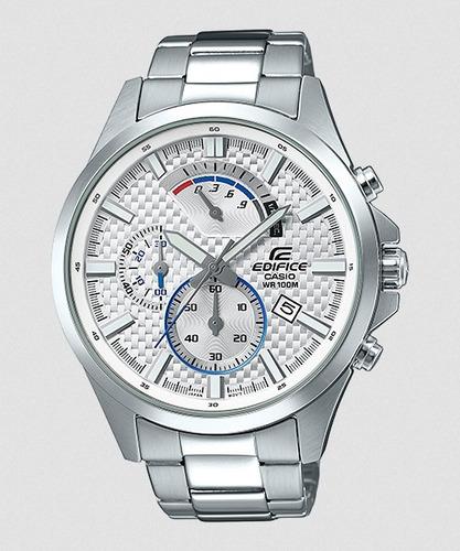 cbbf3f93282c Casio Edifice Efv 530d Relojes - Joyas y Relojes en Mercado Libre Perú