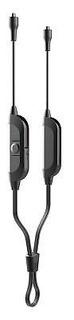Westone Bluetooth Auricular Y Cable De Monitor En La Oreja