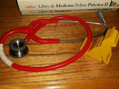 Veterinaria Domicilio. Consultas. Vacunas. Zona Norte