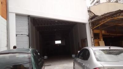 Loja Comercial No Centro De Osasco 270m