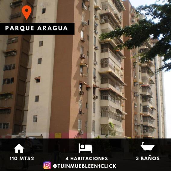Acogedor Apartamentos En Venta, #19-7114 Jaaf