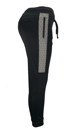 Pantalón Sudadera Tipo Jogger Original Gav + Envió Gratis