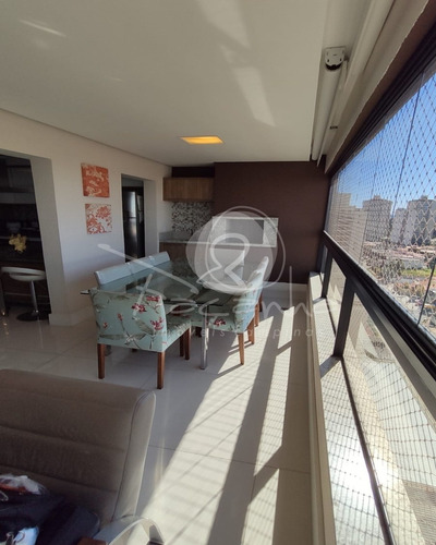 Apartamento - Ap03674 - 68138145