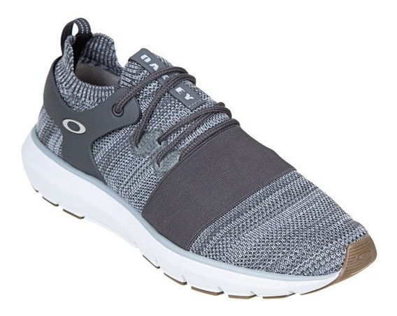 Oakley Zapatillas Deportivas Training Jupiter Knit