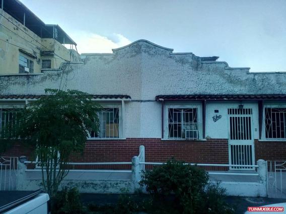 Amplia Casa Cerca De La Av Constitución Y Julio Bracho