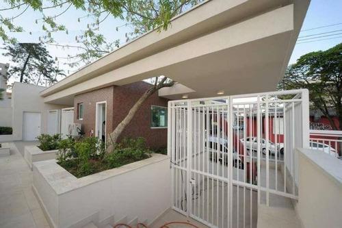 Imagem 1 de 21 de Apartamento Com 3 Dormitórios À Venda, 140 M² Por R$ 895.000 - Penha De França - São Paulo/sp - Ap2692