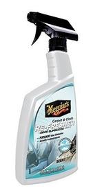 Eliminador De Olores En Spray Meguiars