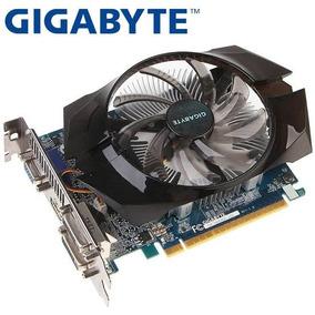 Geforce Gtx 650 1 Gb Ddr5
