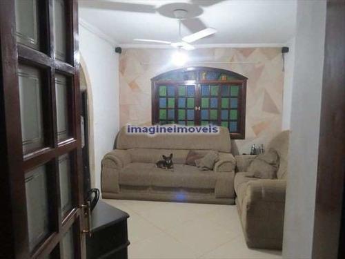 Imagem 1 de 25 de Casa Em Itaquera Com 2 Dorms, 2 Wcs, 2 Vagas, 125m² - Ca1910