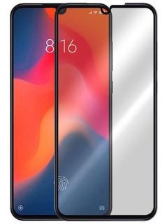 Vidrio Templado 3d Dureza 9d Xiaomi Redmi Note 7 Tienda