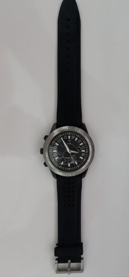 Relógio Technos 753 Ab