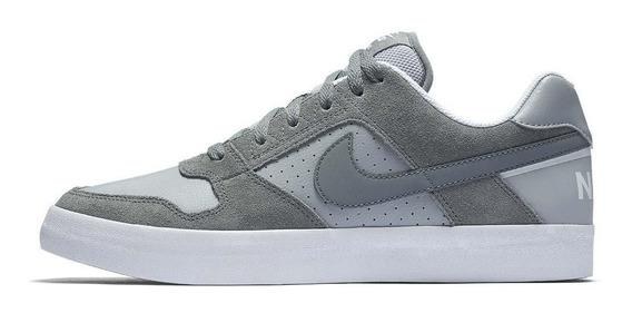 Tênis Nike Sb Delta Force Vulc - Tamanhos 40,5 E 41,5