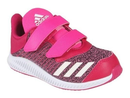 Adidas Zapatos Zapatos Deportivos de Niñas en Mercado