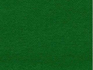 Pano Tecido Mesa Bilhar Sinuca Largura 1,60x1,85 Comp.