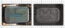61129c Altavoz Auricular Sony Xperia Z3 D6603 D6643 D6653 X2