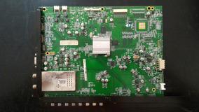 Placa Principal / Sinal Le3250(a)wda Semp T. 35015037 Msd209