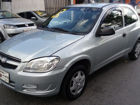Chevrolet Celta 1.0 Ls Flex Power 3p 2012 !!!
