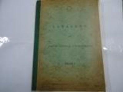 Catálogo De Cartas Náuticas E Publicações