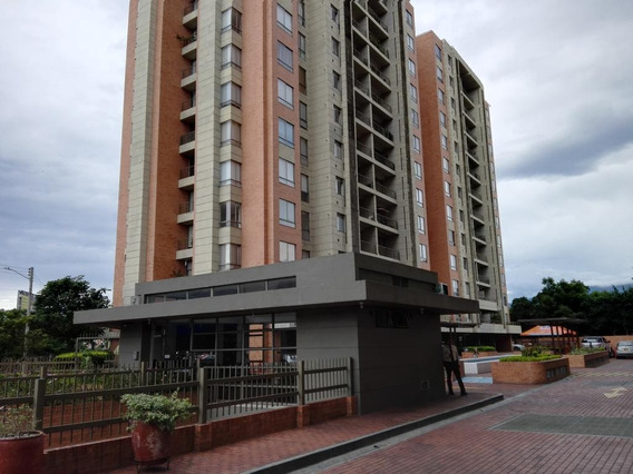 Vendo Apartamento 3/2 Piso 6 Ventura Reservado Cucuta