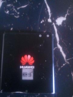 Pila Para Huawei (casi Nueva)
