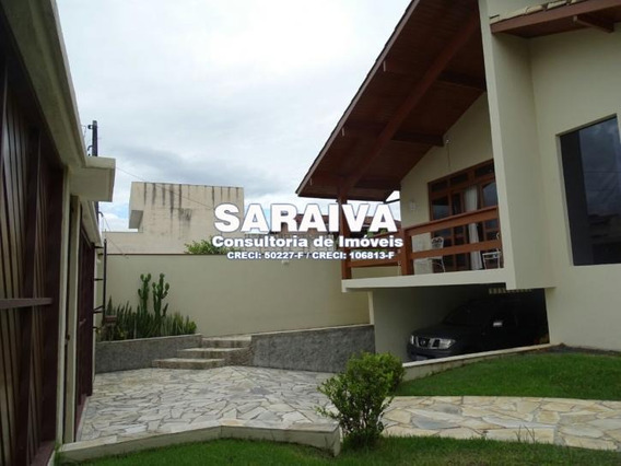 Casa Para Venda Indaiá, Caraguatatuba - 784