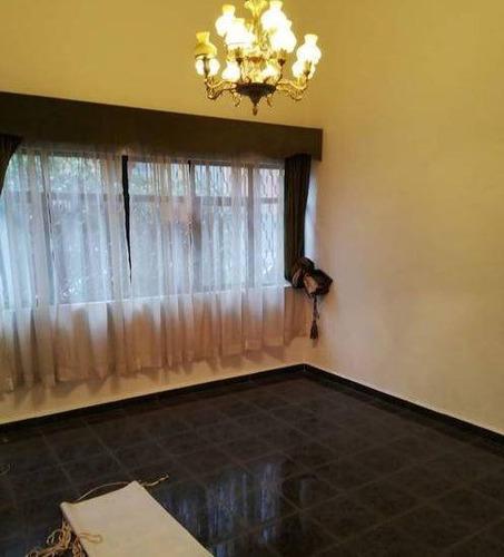 Imagen 1 de 11 de Hermosa Casa En Renta, 65250