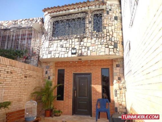 Casas En Venta 19-4963 Prebo Mz 04244281820