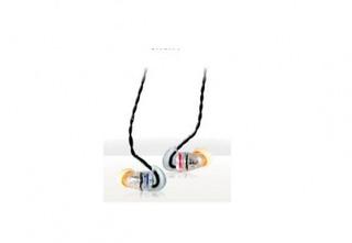 Auricular De Monitoreo Ie-1 Jts 0p01