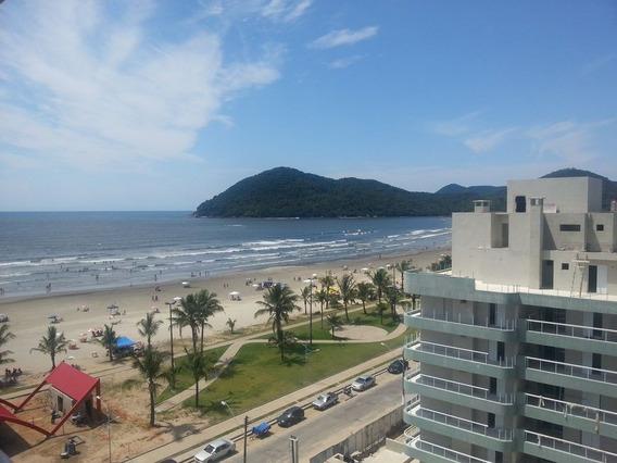 Praia De Maitinga Bertioga