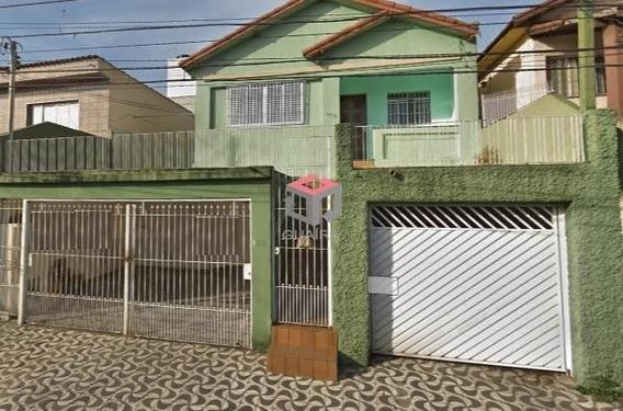 Terreno À Venda, , Curuçá - Santo André/sp - 82730