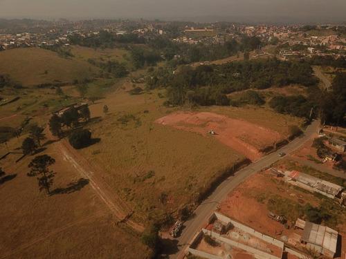 Imagem 1 de 22 de Área À Venda, 1500 M² Por R$ 400.000,00 - Lagoa - Itapecerica Da Serra/sp - Ar0029