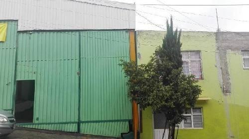 En Renta En Ricardo Flores Magón, Iztapalapa, Distrito Federal