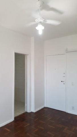 Amplo Quarto/sala Em St Tereza!! [lid229]  - Lid229