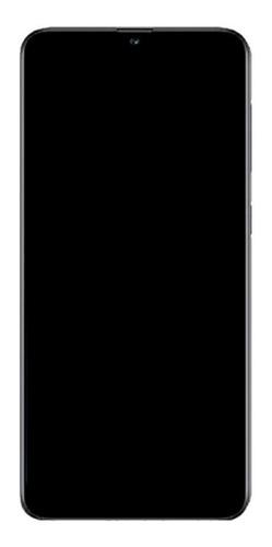 Modulo A30s Samsung A307 Pantalla Display Original Tactil