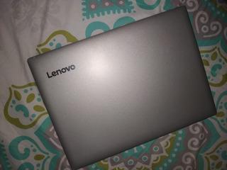 Laptop Lenovo 14 Ideapad 330 Intel N4000 500gb 4gb Ram 2018