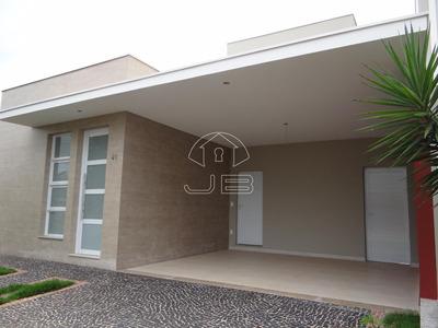 Casa À Venda Em Parque Brasil 500 - Ca002348