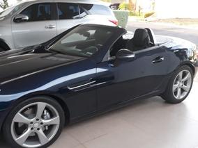 Mercedes-benz Classe Slk 1.8 Turbo 2p