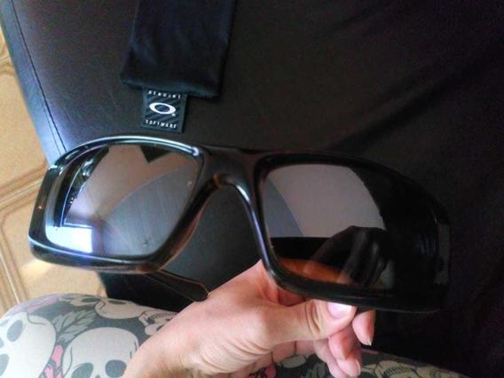 Oculos Oakley Original Monster Dog Alemão