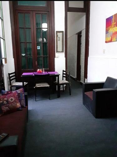 Residencia Estudiantil Para Chicas