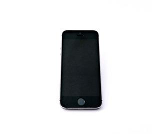 iPhone 5s 16gb Original Excelente Estado Não Funciona Chip