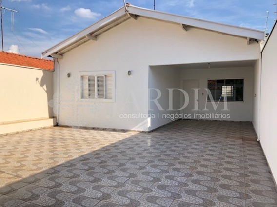 Casa - Ca00589 - 33887390