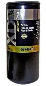 Filtro Aceite Fleetguard Lf9070 57745 3406810 P559000 Lf9000