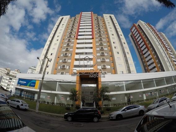 Apartamento - Centro - Ref: 31602 - L-31599
